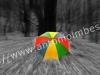 img_0824-c-bn-800x600-1280x768