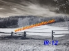ir-12