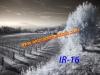 ir-16