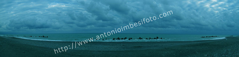 panoramica-mare-1c-1280x768