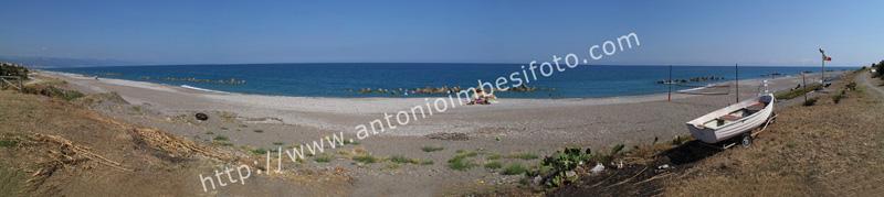 panoramica-mare-6-c-1280x768
