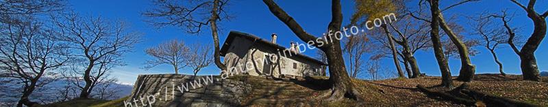 panoramica-san-giorgio-chiesa-09-1280x768