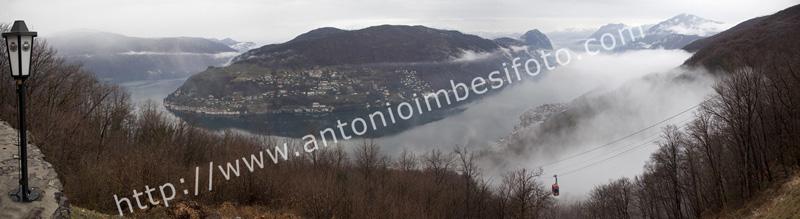 panoramica-serpiano-d-1cc-1280x768