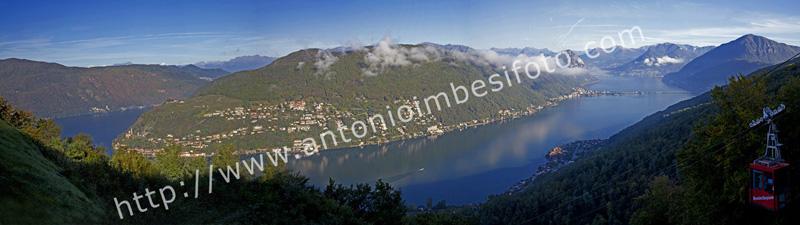 panoramica-serpiano-d5-1280x768