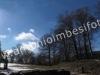 panoramica-generoso-2-1280x768