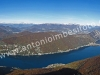 panoramica-san-giorgio-09-1280x768