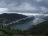 panoramica-serpiano-1-1280x768