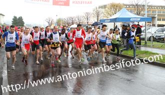 Giro di Stabio 15-04-2012