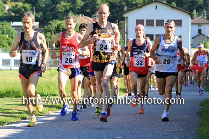 San Vittore-Palazi 17-06-2012