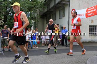 Brione Verzasca 14/07/2012