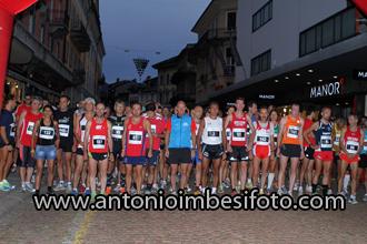 RCB Bellinzona 31/08/2012