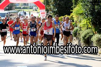 Camignolo 22-09-2012