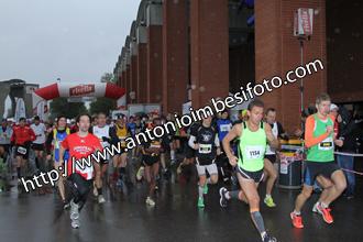 Maratona-Ticino Tenero 11-11-2012 – 2/2