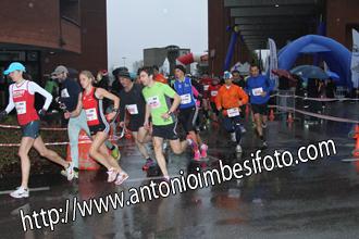 Maratona-Ticino Tenero 11-11-2012 - 1/2