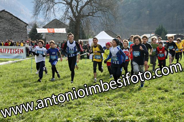Corss-Donjo 18-11-2012