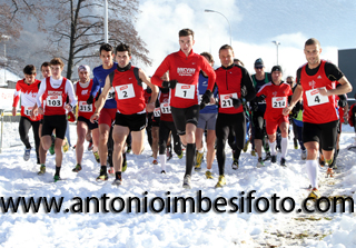 Cross Rivera 15-12-2012