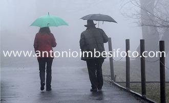 Sementina - S.Defendente 24.03.2013
