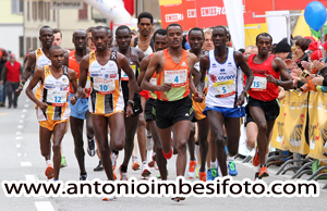 Grand Prix Media Blenio 01/04/2013