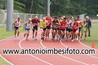 5000m Tesserete 05-06-2013