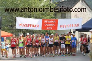 Giro di Brione Verzasca 13-07-2013