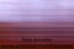 Foto astratte