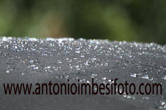 La Pontironese 04-08-2013