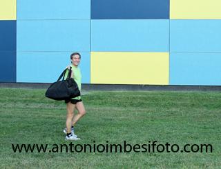 Camignolo 21-09-2013