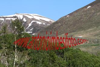 Tesserete - Gola di Lago 03.05.2014