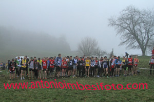 Cross Capriaschese 13.12.2014