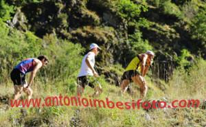 La Pontironese 02.08.2015