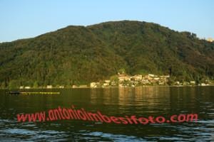 Cronometro Malcantonese Caslano 29.08.2015