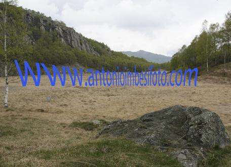 Tesserete-Gola di Lago 07.04.2019